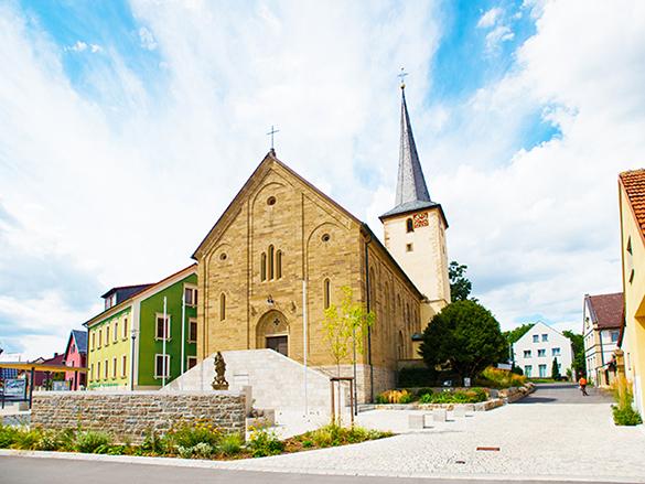 KircheOpferbaum_geschichte_3