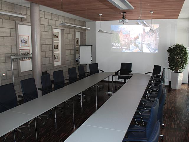 Sitzungsraum_1