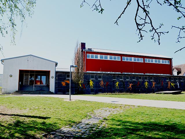 SchuleBergtheim_1