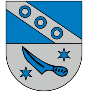 Wappen Bergtheim_neu