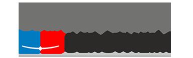 logo_vgem_bergtheim