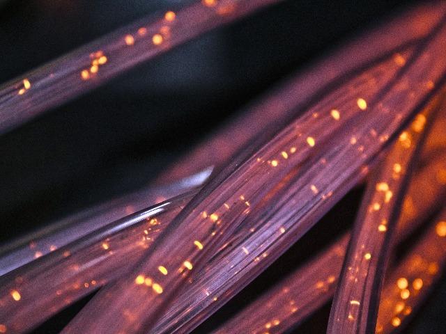 fiber-4814456_1920 (1)