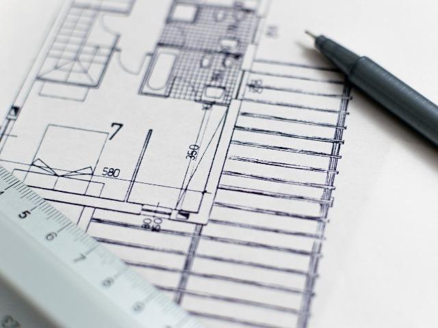 architecture-1857175_1920 (1)